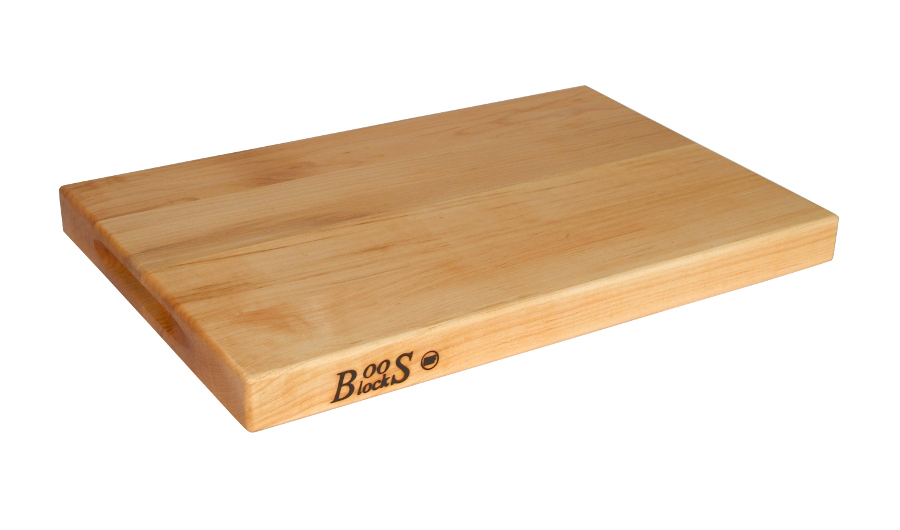 Boos Block Cutting Board